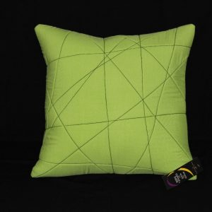 Bantal Sofa Uk 20×20-70×70 Motif Abstract