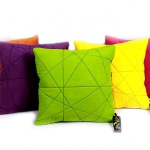 Sarung Bantal Sofa Uk 30×30-70×70 Motif Abstract