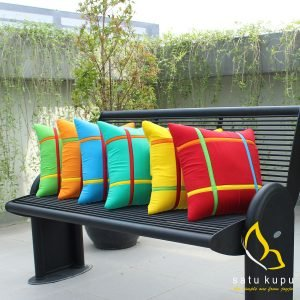Bantal Sofa Uk 20×20-70×70 Motif List