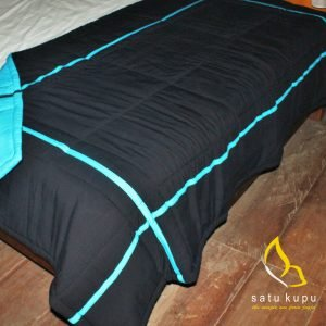 Selimut/ Bed Cover