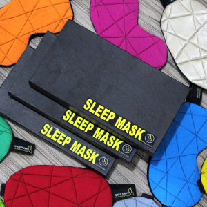 Sleep Mask/EyeMask